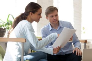how to find out if i am a beneficiary of a life insurance policy