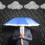 Is Umbrella Policy A Waste Of Money - What Is Umbrella Policy