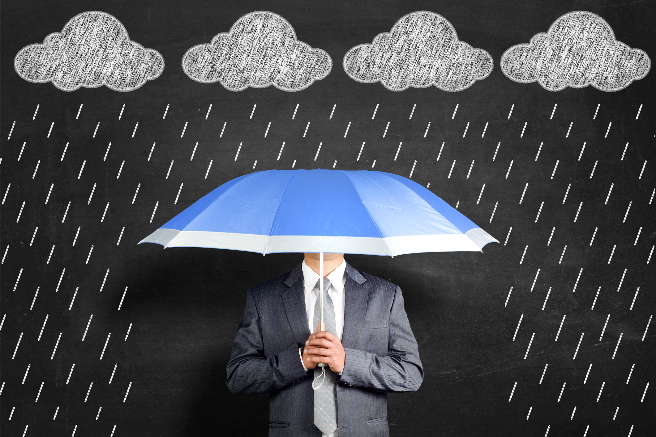 Is An Umbrella Policy A Waste Of Money – What Is Umbrella Policy