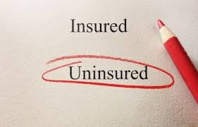 Low Cost Urgent Care No Insurance