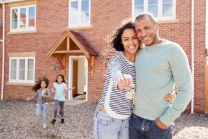 mortgage rate lock expires before closing