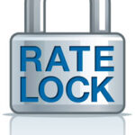 Mortgage Rate Lock Expires Before Closing - This Is What To Do