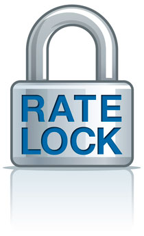Mortgage Rate Lock Expires Before Closing – This Is What To Do