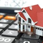 Types Of Home Loans With No Down Payment - Get A House Today