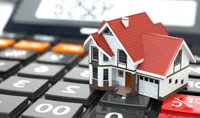 Types Of Home Loans With No Down Payment – Get A House Today