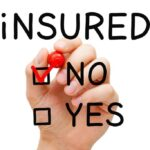 What Happens If You Go To The ER Without Insurance