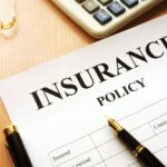 What Happens When The Owner Of A Life Insurance Policy Dies