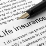 What Is Best To Do With Life Insurance Payout - How To Manage A Payout
