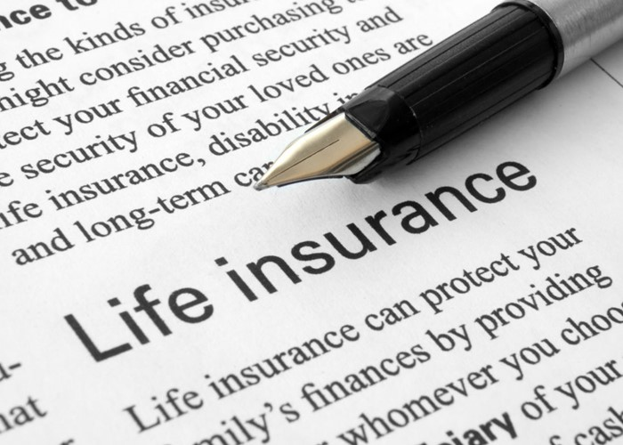 What Is Best To Do With Life Insurance Payout – How To Manage A Payout