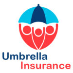 What Is Not Covered By An Umbrella Policy - And What's Covered