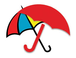 what is not covered by an umbrella policy