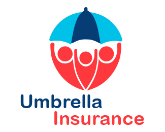 What Is Not Covered By An Umbrella Policy – And What's Covered