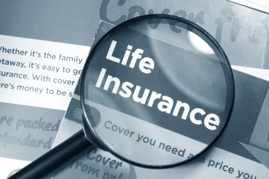 What Percentage Of Life Insurance Policies Pay Out – How It Works