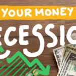 Where To Put Money During A Recession - Best Investment Strategy