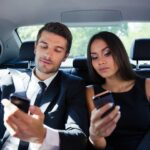 Are Passengers Covered By Car Insurance