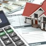 Can You Take Out A Loan For A Down Payment On House