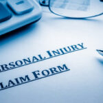 How To Fight A Personal Injury Lawsuit - Tips On Getting A Better Compensation