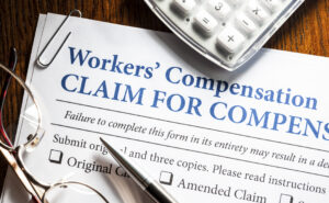 I Want To Close My Workers Comp Case