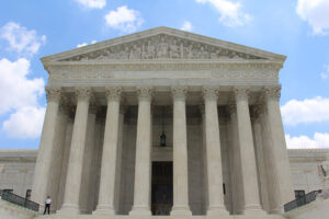 odds of winning a workers comp case