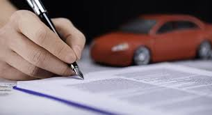 Personal Loan For Down Payment On Car