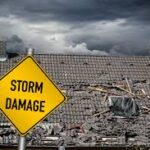 Property Damage Insurance Claims Process