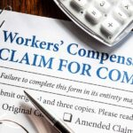 Workers Comp Multiple Injury Settlement