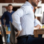 Lower Back Injury Settlement Amount Workers Compensation