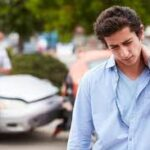 Can You Sue For A Car Accident If You Are Not Hurt