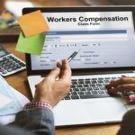 How Do Workers Comp Settlement Work