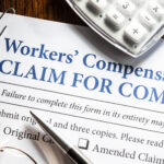 How Often Do Workers Comp Cases Go To Trial