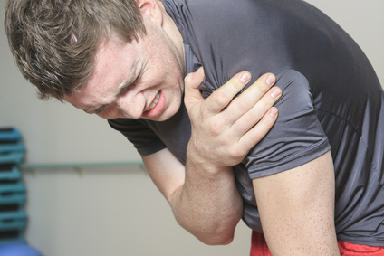 Torn Bicep Workers Comp Settlement