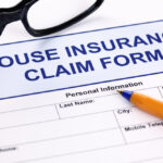 Using Home Insurance Claim Money