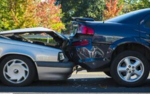what happens if you lose a car accident lawsuit
