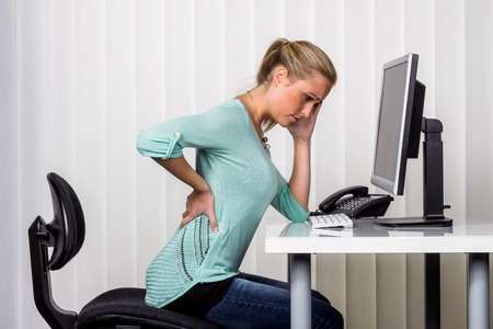 Workers Comp Settlement For Herniated Disc