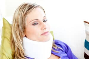 lying about injuries in a car accident