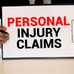 What Are The Chances Of Winning A Personal Injury Lawsuit