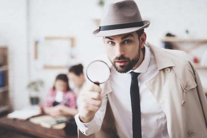 How Long Does It Take To Become A Detective – All You Need To know