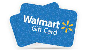How To Activate A Walmart Gift Card And Check Your Balance