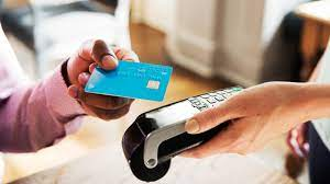How To Make An Ultra Credit Card Payment