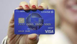 How To Activate A Chase Debit Card – What You Should Do