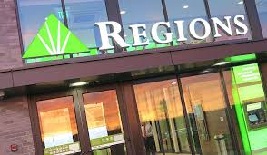 How To Activate Regions Card