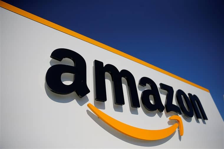 How To Delete Credit And Debit Cards From Amazon In 4 Steps