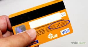 How to Activate a Visa Gift Card