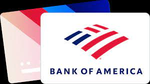 How to Get a Bank of America Cash Advance