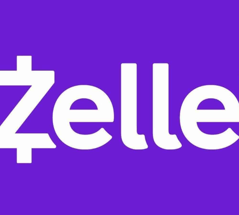 What Is The Zelle Transfer Limit