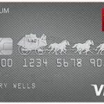 How to Cancel A Wells Fargo Credit Card